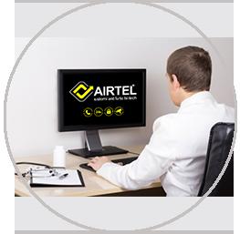 round-airtel
