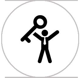 round-key