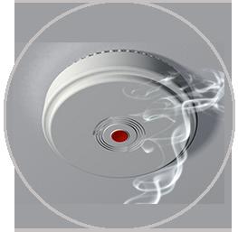round-sens-fumo2
