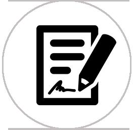 round-task-pen